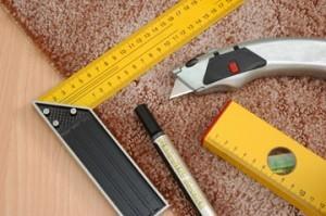 Rug Repairs Atlanta GA 470-266-0890