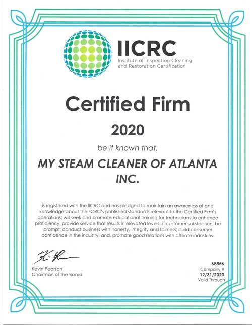 My-Steam-Cleaner-Atlanta1_IICRC